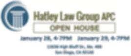 open-house-invite.jpg