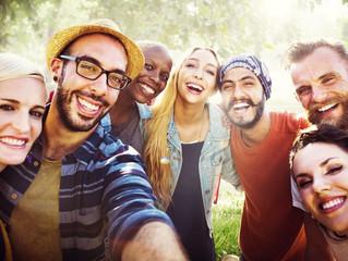 Estate Planning & Millennials