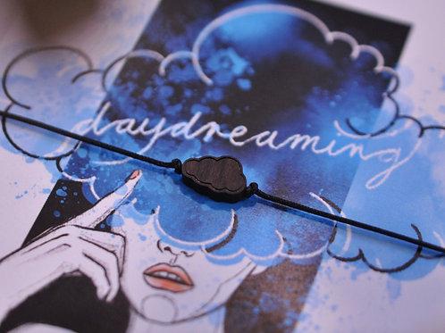 """Darilni paket """"Daydreaming"""""""