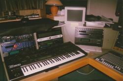 dj cor sangers, cyberstudios (1)