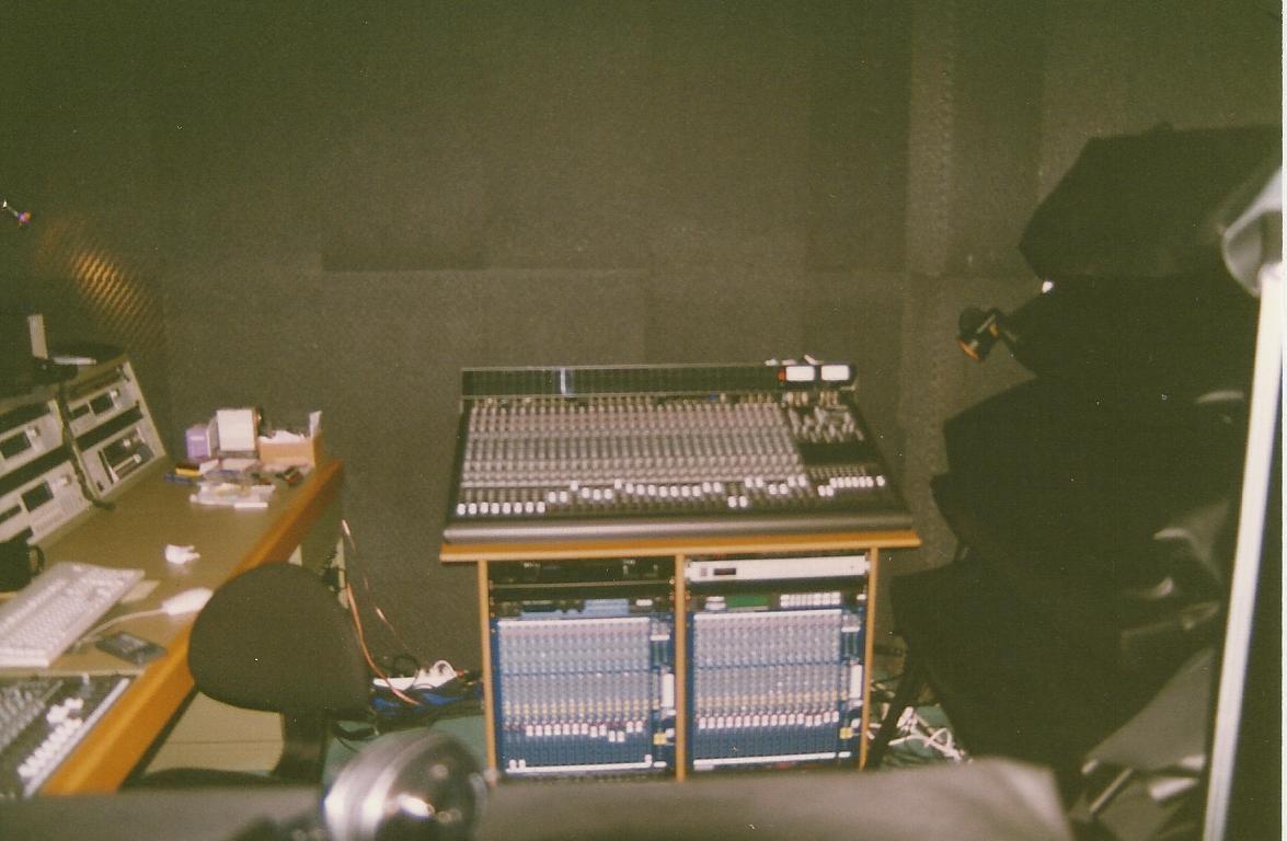 dj cor sangers, cyberstudios (3)