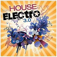 the mallorca djs, electro house