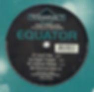 dj equator, dj cor sangers. acid