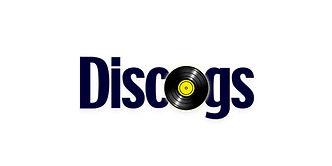 dj cor sangers, discogs