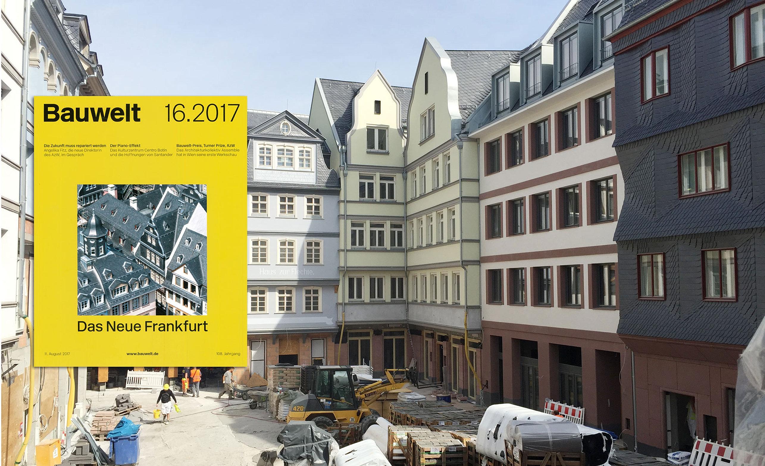 Architekten Kleve dreibund architekten