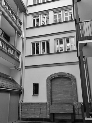 Foto: dreibund architekten