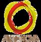 logo artenova scontornato1.png