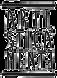 logo_artisticàmente_artisticamente_nuovo