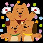 eto_inu_kamifubuki.png