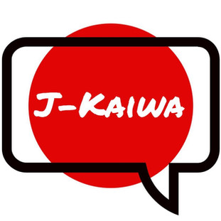 J-Kaiwa May and June 2020