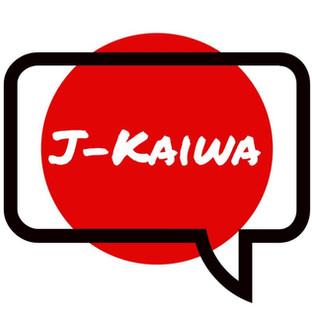 September J-Kaiwa