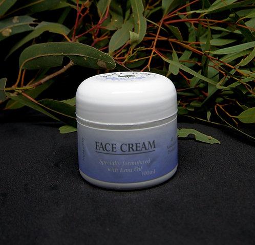 Face Cream 100ml