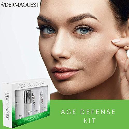Age Defense Starter Kit