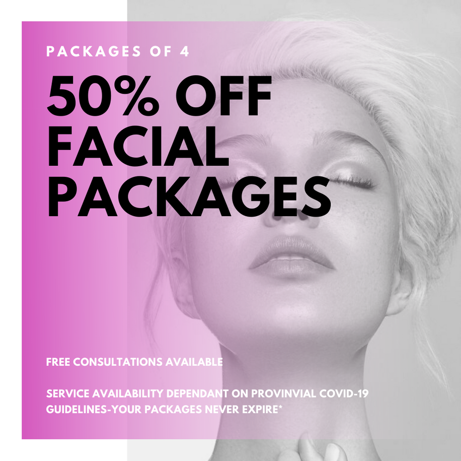 Facial Packages.png