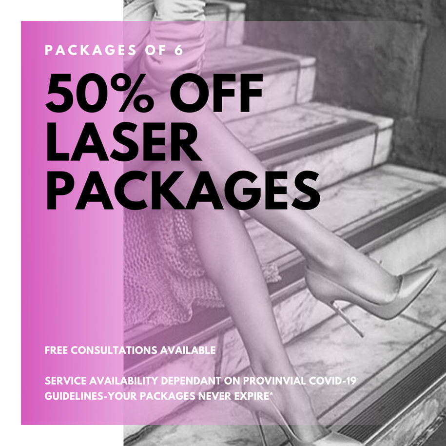 Laser Package promo.png