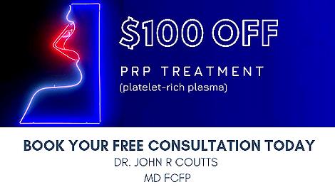 bespoke hair care-$100 off PRP_edited.pn