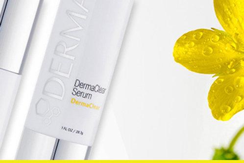 DermaClear Serum
