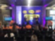 O cofundador do HUBITTAT, Adriano Panazzolo, está participando hoje (17) da terceira edição do Canoas Startup Show. Ele compartilha com os participantes a tr...