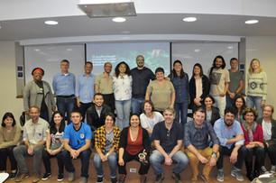 O Núcleo de Audiovisual da Biologia (NAVBio), projeto de extensão da Universidade Federal do Rio Grande do Sul (UFRGS), lançou seu primei...