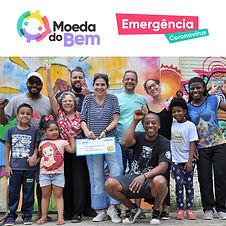 O coronavírus foi mudando a realidade mundial pouco a pouco até se tornar uma pandemia e chegar ao Brasil. As quarentenas e o isolamento...