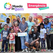 O coronavírus foi mudando a realidade mundial pouco a pouco até se tornar uma pandemia e chegar ao Brasil. As quarentenas e o isolamento ...