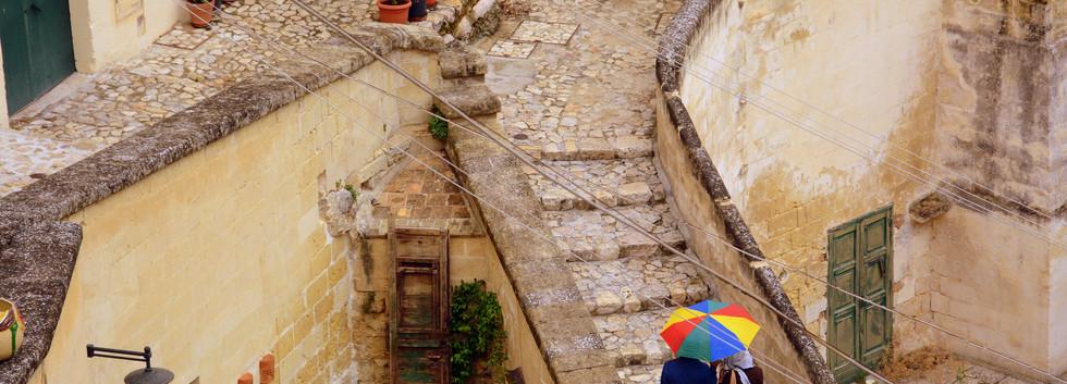 stairs-4388963.jpg