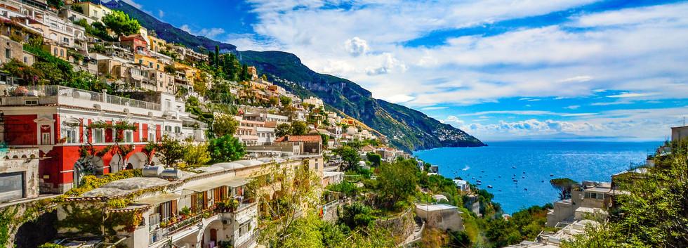 amalfi-coast-2180537 (1).jpg