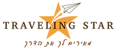 logo-heb1.png