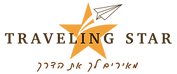 logo-heb (1).png