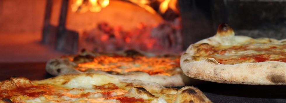 pizza-2810589.jpg
