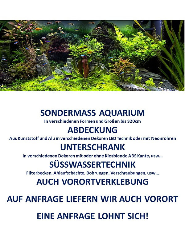Sondermass Aquarien 2.jpg