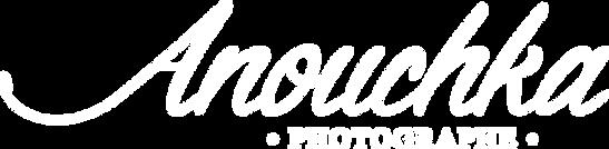 signature-anouchka copie.png