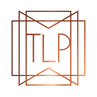THE LUXE MONOGRAM.png