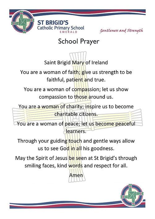 school-prayer-new_orig.jpg