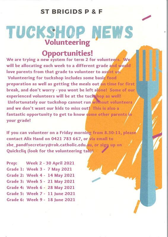 tuckshop-news-volunteers_orig.jpeg