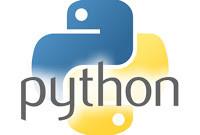 Python Logo http://realpython.com