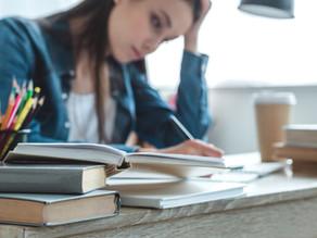 10 dicas para Estudar em casa