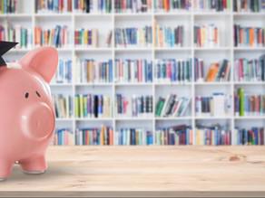 Projeto inclui Educação Financeira como matéria obrigatória no Ensino Médio