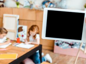Como a tecnologia está ajudando professores a se reconectarem com os alunos