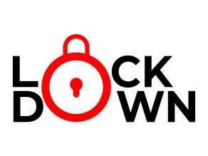 """Lockdown"" foi eleita a Palavra do Ano 2020"