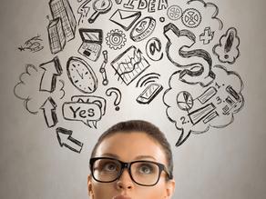Como planejar sua carreira de professor para 2021? - Parte 1