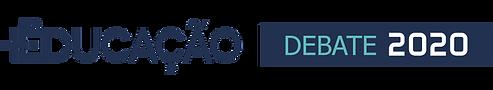 logo_debate.png