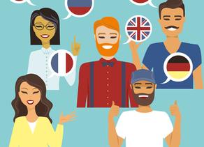 Erros Comuns: Diferenças socioculturais podem dificultar a aprendizagem