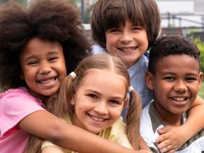 Dia das Crianças na escola: 8 atividades para incluir em sua programação