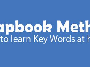 The Scrapbook Method