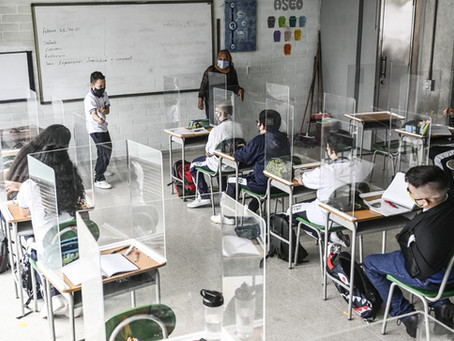 Covid e crianças: o que estudos recentes dizem sobre volta às aulas, transmissão e gravidade