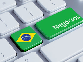 Sites com materiais maravilhosos para aulas de português para negócios