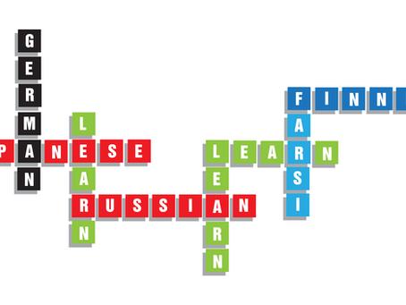 6 conselhos para aprender um novo idioma, dados por poliglota que fala 15 idiomas