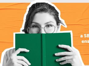 Free Emergency Reading Kit for 6 Weeks!