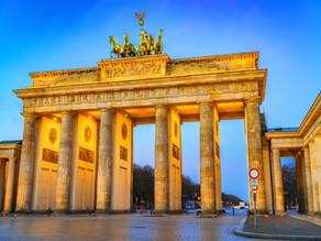 8 dicas para estudar na Alemanha